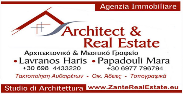 Zante Architects