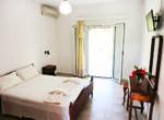 5-2bedroom-a