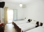 5-2bedroom-b