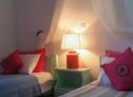 bedroom_1_1stfloor