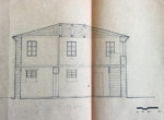 house_scetch_2